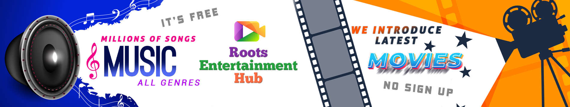 Roots, The Directory Magazine